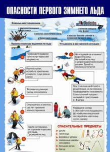 opasnosti_pervogo_zimnego_lda